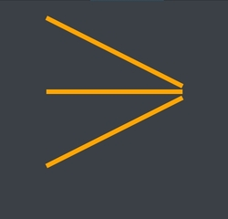 Rendering shapes - Documentation | NoesisGUI